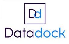 Datadock1